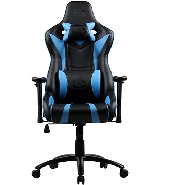 Odzu Chair Office Pro Blue