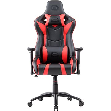 Odzu Chair Office Pro Red (ODZ203OF-RD)