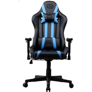 Odzu Chair Speed Blue (ODZ404SP-BL)