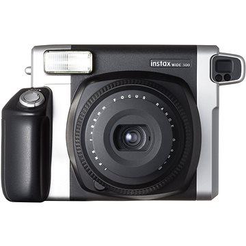 Fujifilm Instax Wide 300 camera EX D (16445795)