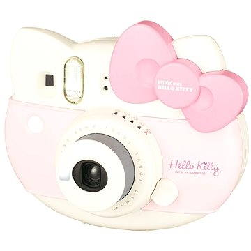 Fujifilm Instax Hello Kitty (70100123773)