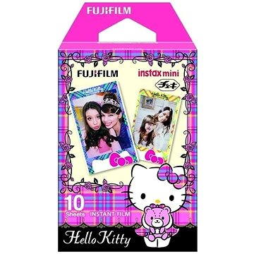 Fujifilm Instax mini Hello Kit WW1 (16444301)