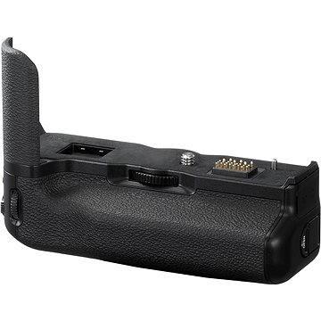 Fujifilm VPB X-T2 (16519429)