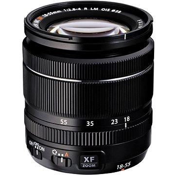 Fujifilm Fujinon XF 18-55mm F/2.8-4.0 (16276479)