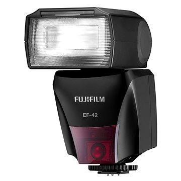 Fujifilm EF-42 (16144614)