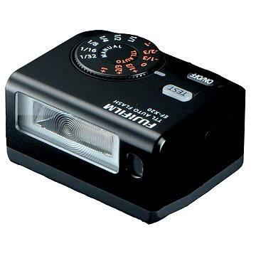 Fujifilm EF-X20 (16241321)