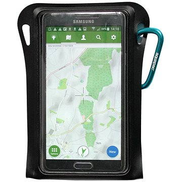 AQUAPAC 080 TrailProof Phone Case