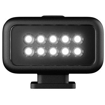 GoPro Light Mod (ALTSC-001)