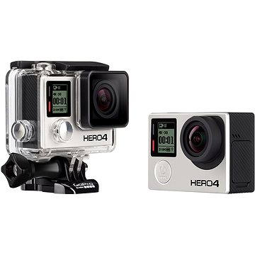 GOPRO HERO4 Black Edition (CHDHX-401)