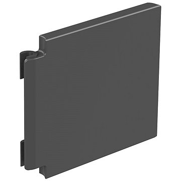 GOPRO Replacement Door (AMIOD-001)