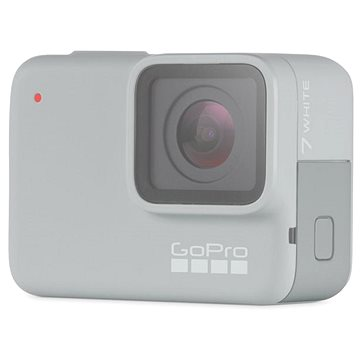 GOPRO Replacement Side White (ATIOD-001)