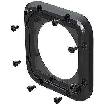 GOPRO Lens Replacement Kit (AMLRK-001)
