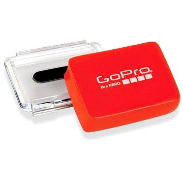 GOPRO Floaty Backdoor (185323000484)