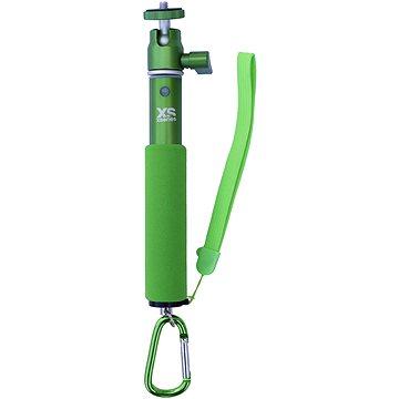 U-Shot Monochrome - Green (3700276346860)