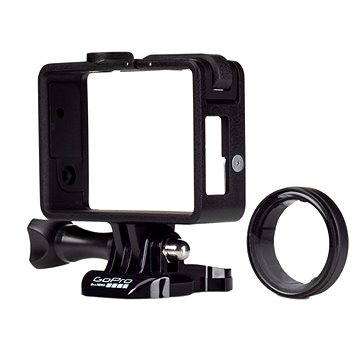 GOPRO The Frame 2015 (ANDFR-302)