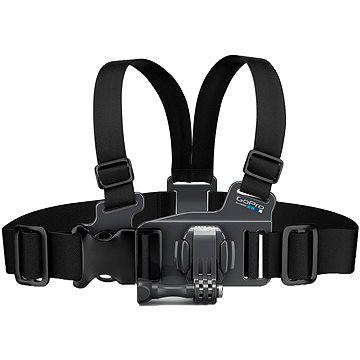 GOPRO Junior Chesty (818279010664)