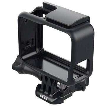 GOPRO The Frame HERO5 Black (AAFRM-001)