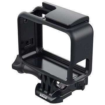 GOPRO The Frame HERO5 Black (AAFRM-001)