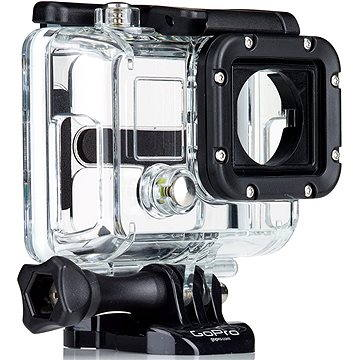 GOPRO Skeleton Housing HERO3 (818279010251)