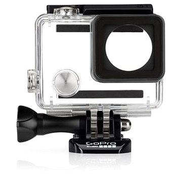 GOPRO Standard Housing do 40m (AHSRH-401)