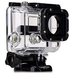 GOPRO Dive Housing (AHDEH-301)