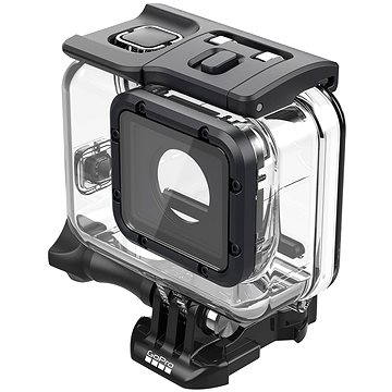 GOPRO Super Suit - Über Protection + Dive Housing (AADIV-001)
