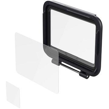 GOPRO Screen Protectors (AAPTC-001)