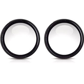 GOPRO Protective Lens (818279010152)