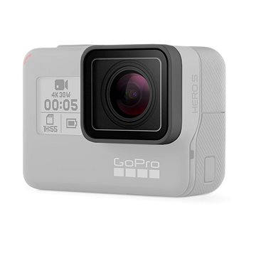 GOPRO Protective Lens Replacement (AACOV-001)