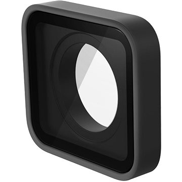 GOPRO Protective Lens Replacement (AACOV-003)