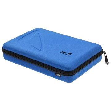 SP POV Case GoPro-Edition 3.0 - velké modré (4028017520416)