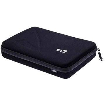 SP POV Case GoPro-Edition3.0 - velké černé (4028017520409)