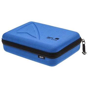 SP POV Case GoPro-Edition 3.0 - malé modré (4028017520317)