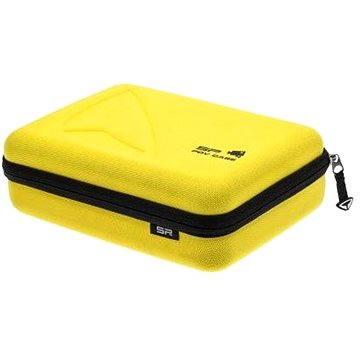 SP POV Case GoPro-Edition 3.0 - malé žluté (4028017520324)