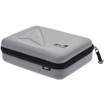 SP POV Case GoPro-Edition 3.0 - malé šedé (4028017520348)