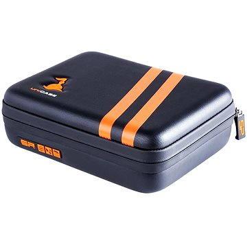 SP POV AQUA Case Uni-Edition - malé černé (4028017530811)