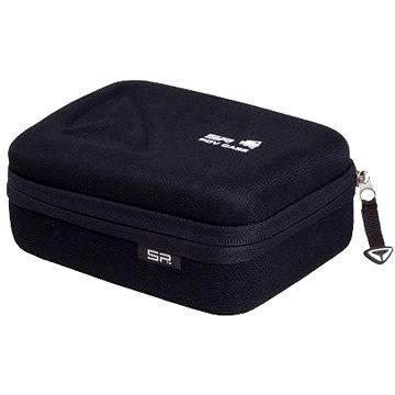 SP POV Case GoPro-Edition 3.0 - extra malé černé (4028017530309)