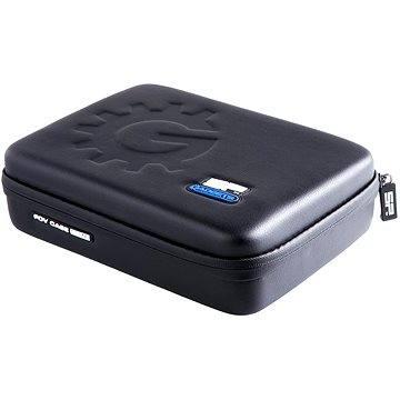 SP POV Case ELITE Gopro -Edition - střední černé (4028017520904)