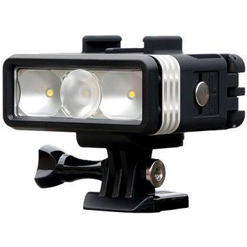 SP POV LIGHT 2.0 (4028017530460)