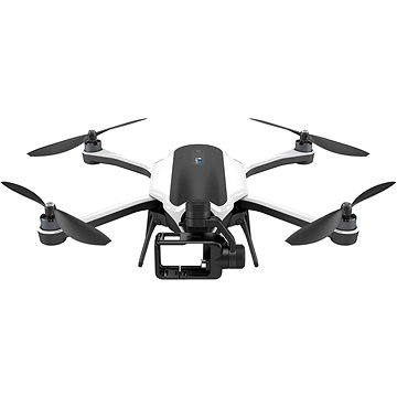 GOPRO Karma Light (QKWXX-015-EU)