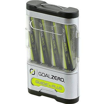 GoalZero Guide 10 Plus 2.300mAh (847974002001)