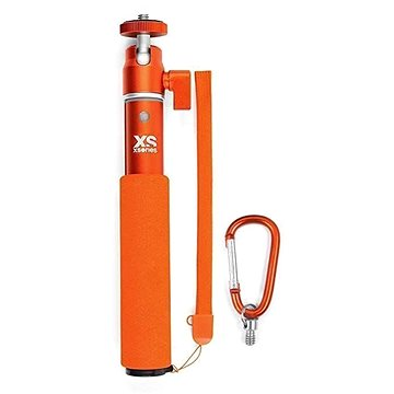 Xsories U-Shot orange (USHM3A003)