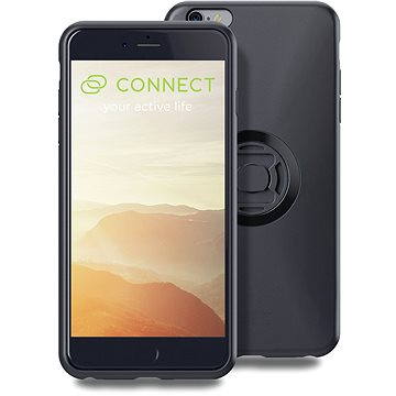 SP Connect Phone Case Set iPhone 6 PLUS/6S PLUS (53157)