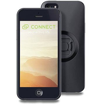SP Connect Phone Case Set iPhone 5/5S/SE (53158)