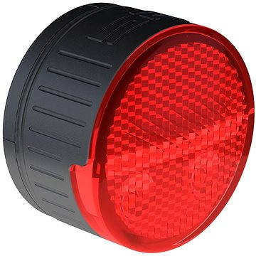 SP Connect All Round LED Light Red (53146)