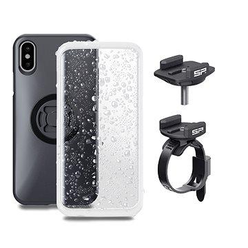 SP Connect Bike Bundle iPhone X/XS (53410)