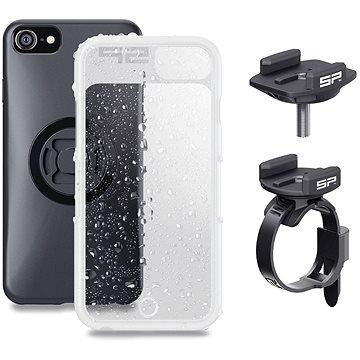 SP Connect Bike Bundle iPhone 8/7/6S/6 (53400)