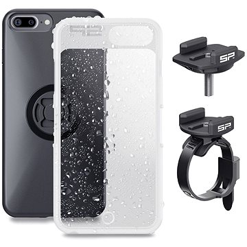SP Connect Bike Bundle iPhone 8 Plus/7 Plus/6S Plus/6 Plus (53401)