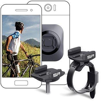 SP Connect Bike Bundle Universal (53406)