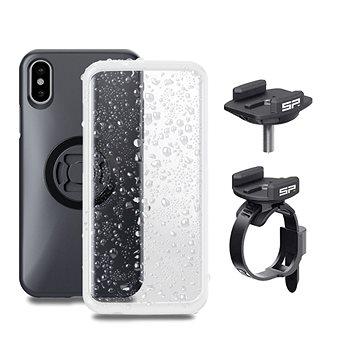 SP Connect Bike Bundle iPhone XS Max (53413)